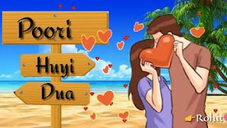 Humko Pyar Hua Love Whatsapp Status Video Download