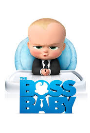 Download Film The Boss Baby (2017) Subtitle Indonesia Full Movie