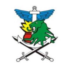 Résultats Définitif Gendarmerie 2019