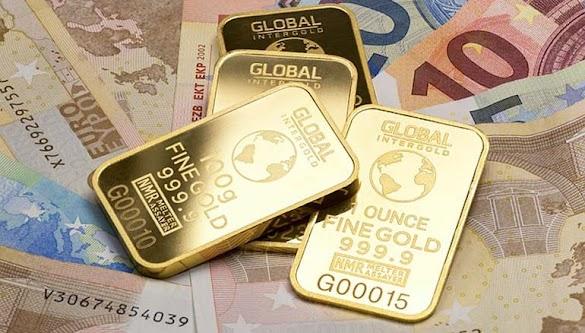 Tips Jika Kamu Ingin Investasi Emas