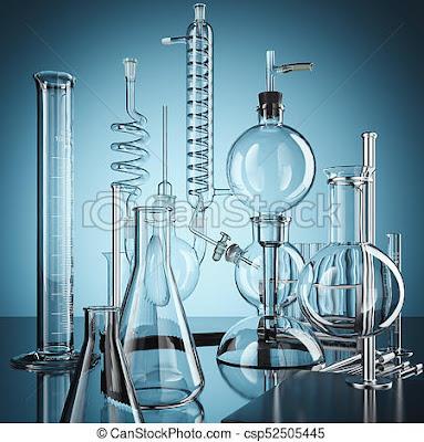 glass-chemistry-lab-equipment-3d-drawing_csp52505445.jpg