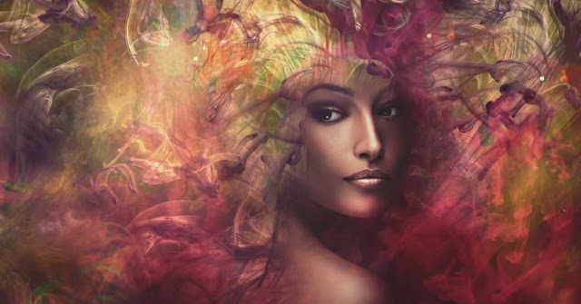 7 Characteristics Of The Highly Intuitive Empath Sensitive To Energy Energy