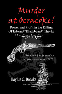 http://www.lulu.com/shop/baylus-c-brooks/murder-at-ocracoke/paperback/product-23588556.html