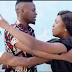VIDEO   Foby – Kitanda ft Karen & IbraNation   Download Mp4 [Official Video]