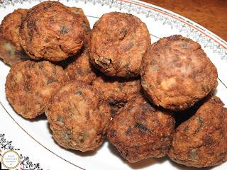 Chiftele de legume reteta de casa de post cu cartofi ceapa morcovi soia usturoi orez faina marar cimbru piper ulei prajite tigaie retete chiftelute mancare aperitive gustare,