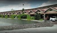 Info Harga Dan Fasilitas Hotel Banyu Arta Cipanas