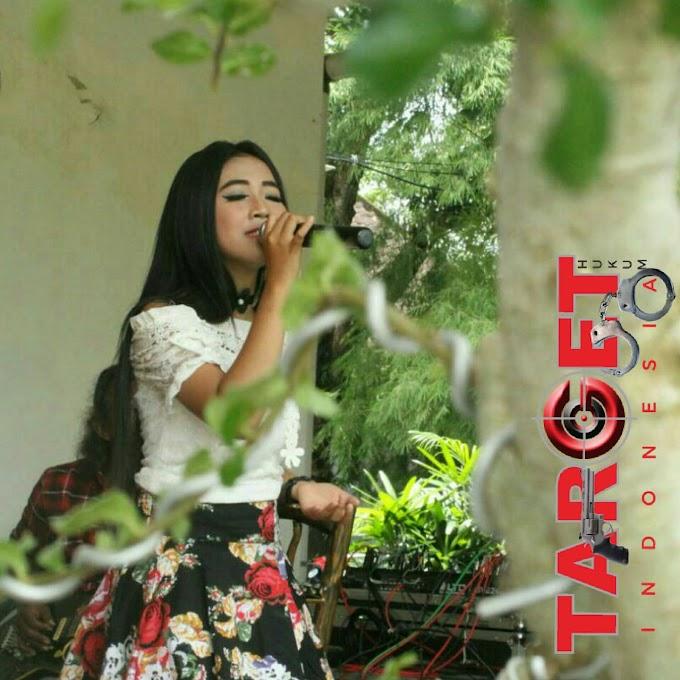 Erika Meysa Yanti The Rissing Star Diva Dangdut Kota Pati