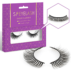 speyelash false eyelashes
