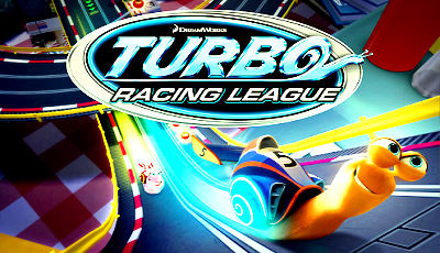 Android Apps & Games Free: Turbo Racing League Android Games Full