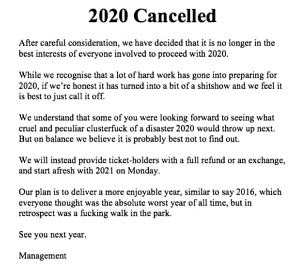 2020%2Bcancel.png