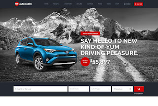 قالب ووردبريس لأعلانات وتجار السيارات مجانا للتحميل wordpress car dealer,Automobile WordPress Website Template,wordpress car dealer theme free, automotive wordpress theme free download, automotive car dealership business wordpress theme, automotive wordpress themes, free wordpress themes for automotive repair, car racing wordpress theme, boat dealer wordpress theme, auto parts wordpress theme, car dealer wordpress theme, wordpress car dealer plugin, free wordpress themes, car dealer wordpress theme gorilla free download, car dealer - the best car dealer automotive responsive wordpress theme free download, autotrader wordpress theme free download, free car dealer wordpress theme, wordpress car dealer theme free download, free mechanic wordpress theme, car repair wordpress theme free download, automotive car dealership business wordpress theme free download, motors ­- automotive, cars, vehicle, boat dealership & classifieds wordpress theme, motors ­- automotive, car dealership, car rental, vehicle, bikes, classified listing wordpress theme, motors ­- automotive, car dealership, car rental, auto, classified ads, listing wordpress theme, free automotive wordpress themes, automotive car dealership business wordpress theme nulled, autotrader wordpress theme, car service template free download, car repair responsive website template free download, auto repair wordpress theme, car repair template free download, car repair services & auto mechanic wordpress theme nulled, auto body shop website template free, motorsport wordpress theme, wordpress themes, car racing themes, car wordpress theme, car racing website template, free car wordpress theme, racing html template, car listing wordpress theme, motors theme support, wordpress boat theme, car listing plugin wordpress, auto parts wordpress theme free, woocommerce auto parts theme, auto parts wordpress theme nulled, car parts store woocommerce theme free download, auto spare parts website template free download, spare parts wordpress theme, auto parts website templates ecommerce, car auto parts wordpress theme,