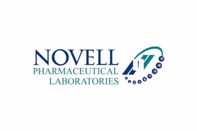 Novell Pharm Group