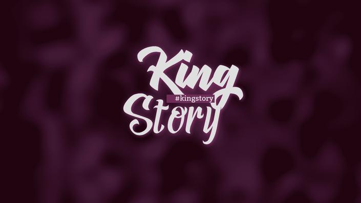 Share khóa học King Story - Kế chuyện sai khiến mọi cô gái