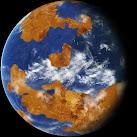 NASA: Venus May Once Have Been Habitable