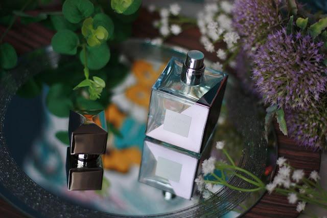 parfum-a-creer-soi-meme
