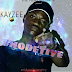 (MUSIC)- SHODETIYE BY KAYZEE PRODUCED BY YUNGKING