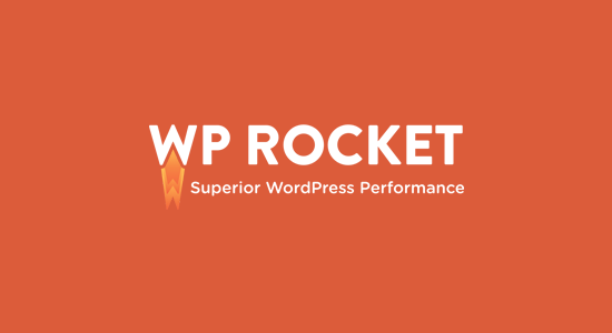 wp rocket: Best WordPress Caching Plugins 2021