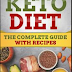 What Is Keto Diet How Prepare Delicious Keto Meals