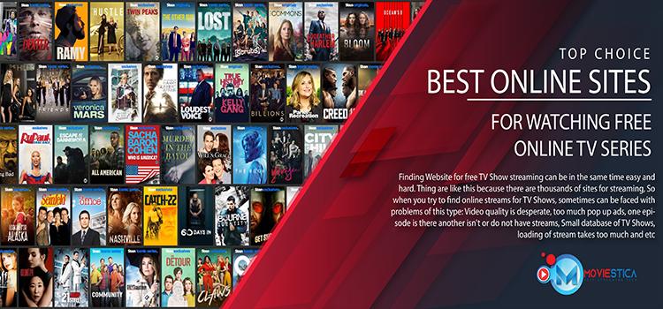 watch tv series online free full episodes