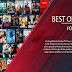 15 Best Websites For Free Online TV Series