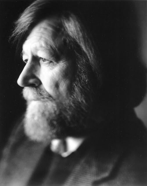 Morten Lauridsen (by permission)