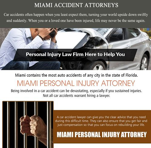 Image Car Accident Lawyers near Me