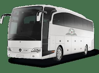 Otobüs Bileti Otobüs Firmaları Yeşil Artvin Ekspres Yeşil Artvin Ekspres Otobüs Bileti
