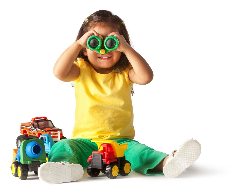 Дитячий Психолог  Як правильно вибрати іграшку для малюка f4f3ee54afc8b