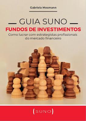 Guia Suno Fundos de Investimentos