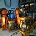 Pusat Service Mesin Molen Stamper dan Vibrator