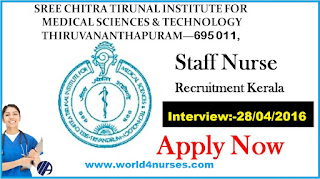 http://www.world4nurses.com/2016/04/sctimst-staff-nurse-vacancy-recruitment.html