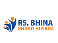 Loker Rembang Bulan Mei 2020 - RS Bhina Bhakti Husada