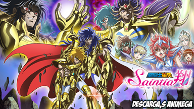 https://descargasanimega.blogspot.com/2019/08/saint-seiya-saintia-sho-010-audio.html