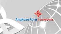 PT Angkasa Pura Support, karir PT Angkasa Pura Support, lowongan kerja PT Angkasa Pura Support, lowongan kerja 2019