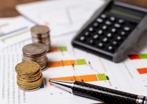 Merosotnya Pasar Saham Menjadi Moment Untuk Investasi Jangka Panjang