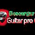 Descargar e instalar Guitar pro 6 + banco de sonidos   full en español