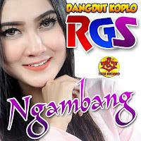 Lirik Lagu Nella Kharisma - Ngambang