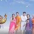 Diya Aur Baati Hum : Sooraj convinces Bhabho to...