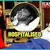 Future Story : Anurag's accident shocking big storm in Prerna's life in Kasauti Zindagi Ki 2