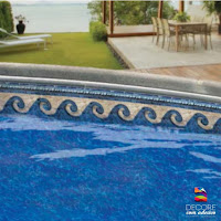Borda-Piscina-Design-Waves