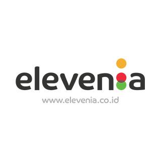 daftar nama situs website paling populer terbaik no 1 indonesia di dunia terkenal terlengkap update berita info terkini terbaru politik olshop online shop toko ekonomi bisnis pemasaran kecantikan wanita gaya hidup wanita lifestyle travel review produk blogger