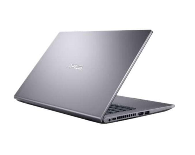 Asus A409FA BV312T, Laptop Murah Ideal untuk Sekolah Online