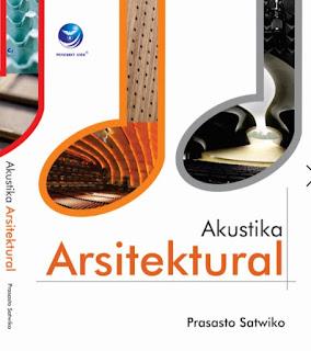 Akustika Arsitektural
