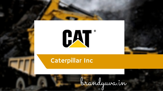 cat-brand-name-full-form-with-logo