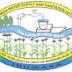 Job Opportunities at Iringa Urban Water Supply and Sanitation Authority (IRUWASA)
