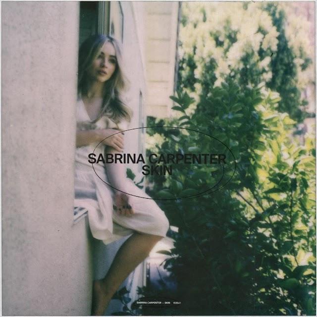 Letra : Skin - SABRINA CARPENTER [Traducción, Español]