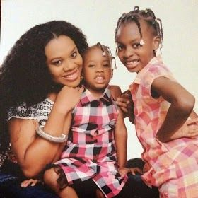 stella damasus daughters,