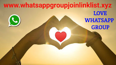 Love Whatsapp Group Join Link List,love dating whatsapp group link, love and dating whatsapp group, love guru whatsapp group, love whatsapp group, kannada love whatsapp group, love whatsapp group link, love whatsapp group name, love failure whatsapp group link, love whatsapp group link