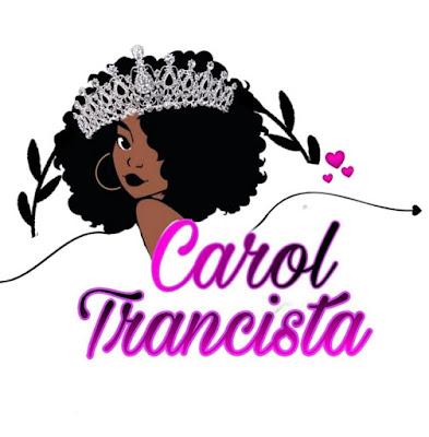 Carol Trancista Afro Hair Style