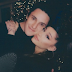 """Ariana Grande, Dalton Gomez get married in a """"Tiny and Intimate"""" ceremony"""
